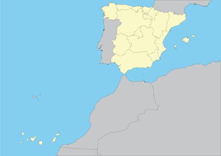Alfonsodetomas170400064