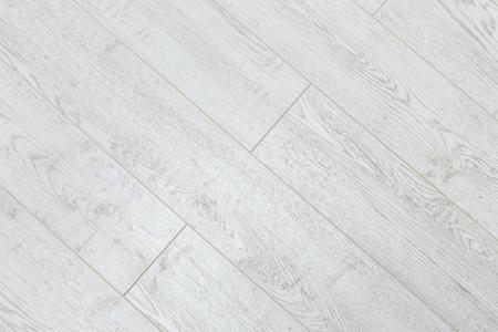 Photo pour texture of white boards on the floor - image libre de droit