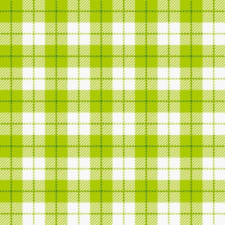 Checkered tablecloth  Seamless