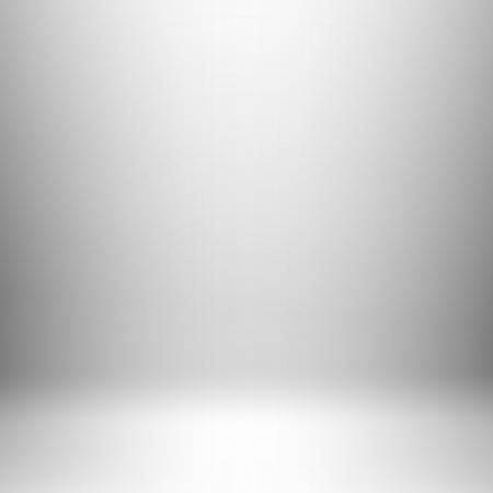 Illustration for Studio Backdrop - Royalty Free Image