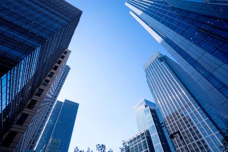 Foto für London office business building - Lizenzfreies Bild