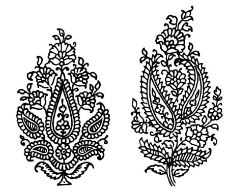 ethnic motif01