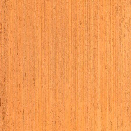 makore wood texture, wooden interior