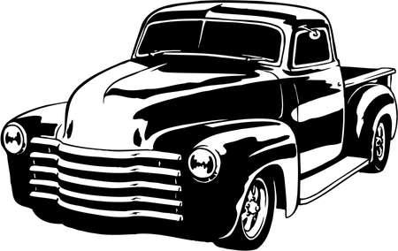 Ilustración de Car Illustration - Imagen libre de derechos