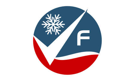 Best Quality Service Air Conditioner Initial F