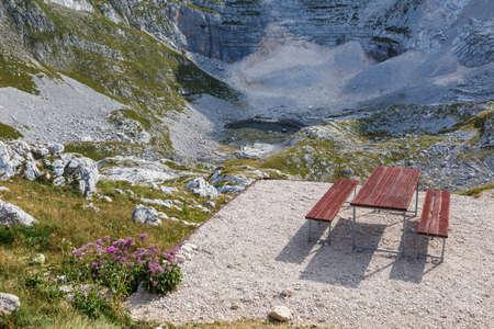 Alpinetrail180500036