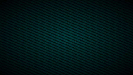 Illustration pour Abstract background of inclined stripes in dark light blue colors - image libre de droit
