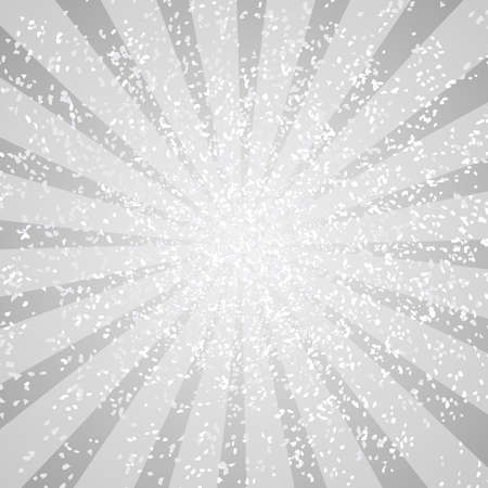 burst starburst radaial rays  grunge background