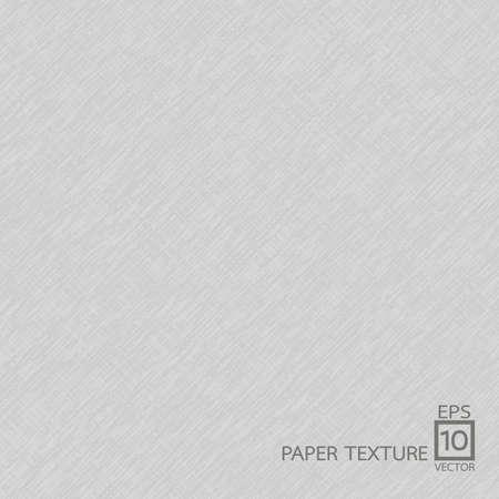 Illustration pour Paper texture background, EPS10, Don't use transparency. - image libre de droit