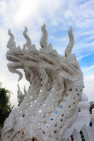 the great Naga