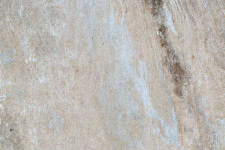 Photo pour marble texture with natural pattern for background or design, marble stone beige - image libre de droit