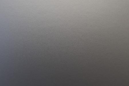 beautiful gray texture