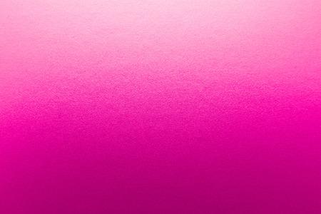 beautiful pink texture