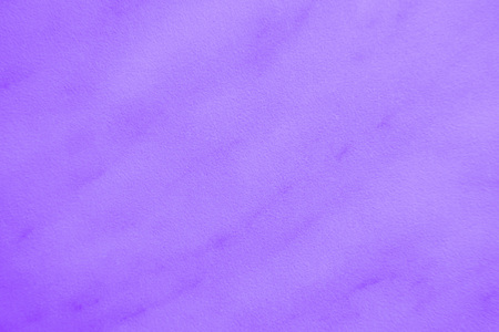 Beautiful and abstract purple texture