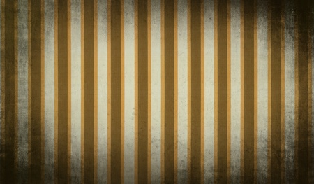 Texture dirty striped wallpaper in vintage style