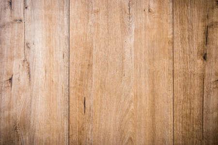 Photo pour light polished wood texture background for designs - image libre de droit