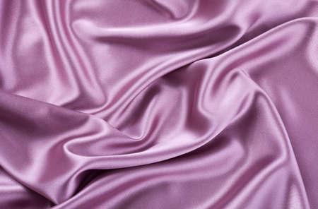 purple satin or silk background