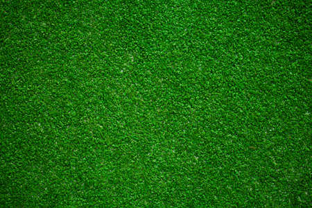 miniature golf field background