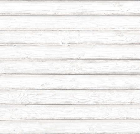 Photo for vintage white wood background - Royalty Free Image