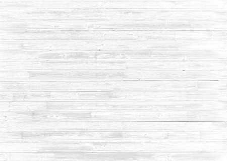 Photo for white wood abstract background or texture - Royalty Free Image