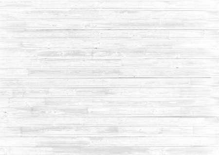 Foto de white wood abstract background or texture - Imagen libre de derechos