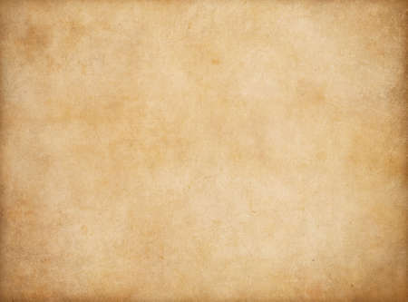 Photo pour old paper or treasure map texture background - image libre de droit