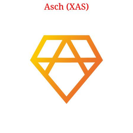 Asch description