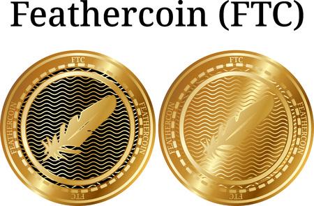 feathercoin blockchain