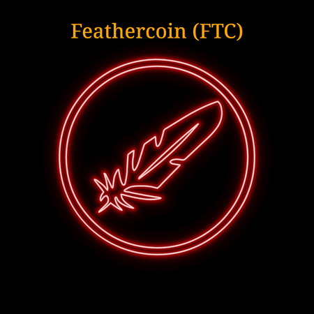 FeatherCoin description
