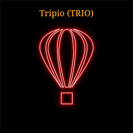 Tripio description