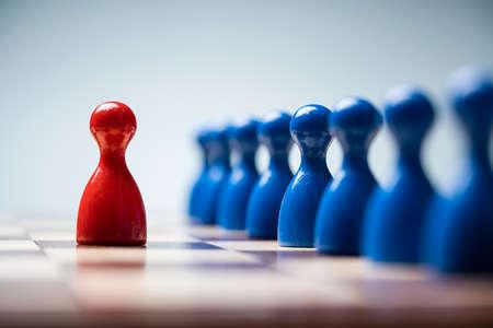 ¿Por qué necesita contratar un asesor de venta de empresas?