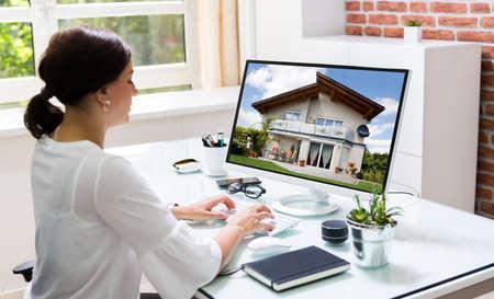 Les logiciels de gestion immobilière Lockimmo