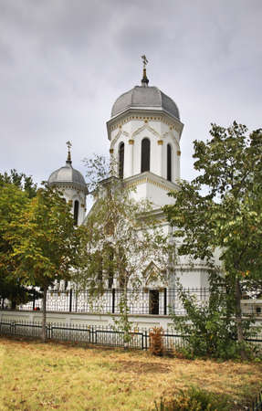 Andreyshevchenko150400246