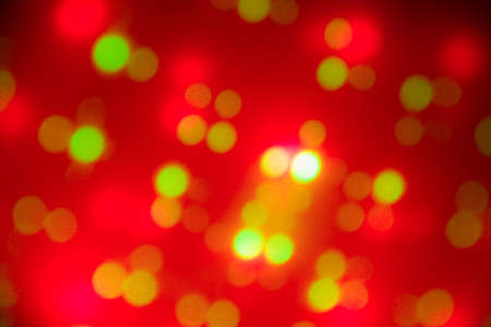 bright colorful abstract color fanziny background in defocus