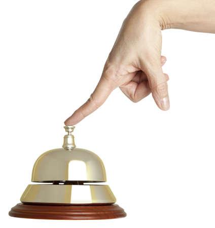 Andreyuu120100003