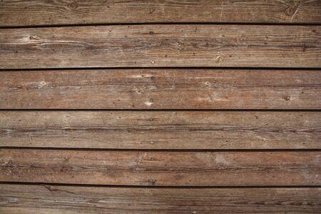 Photo pour background Brown color nature pattern detail of pine wood decorative old box wall texture furniture surface - image libre de droit