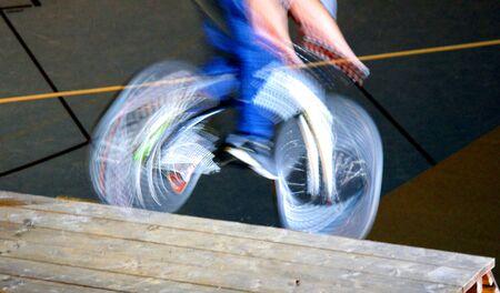 wheel-Art