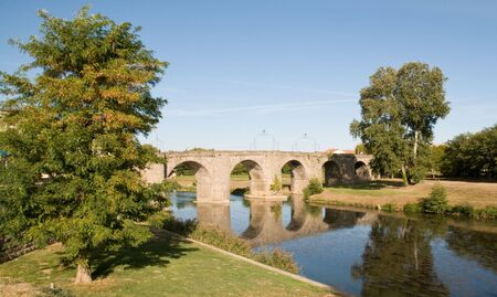 Pont Vieux Carcassonne
