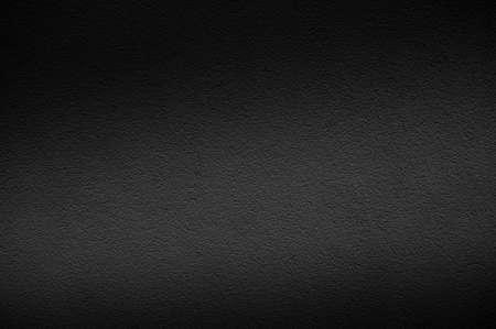 Photo pour Dark asphalt texture as background. Black asphalt floor or road - image libre de droit