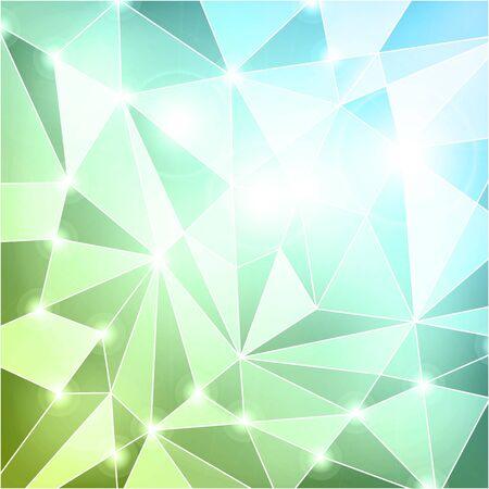 bright elements