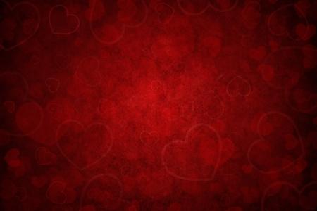 Photo pour valentine - image libre de droit