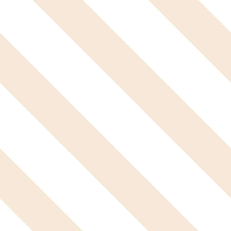Striped diagonal pattern Background with slanted lines. The background for printing on fabric, textiles,  layouts, covers, backdrops, backgrounds and Wallpapers, websites, Vector illustration.