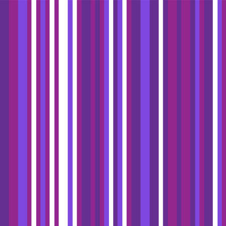 Pattern With Vertical Stripes Lines Of Diffe Thickness And Shades Purple