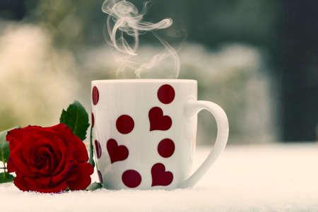 Favorite cup