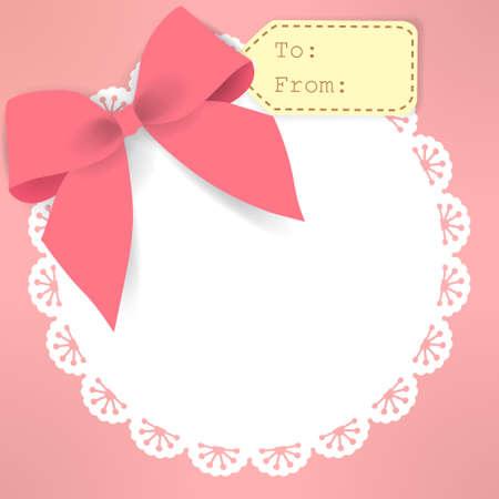 Cute Gifted Box
