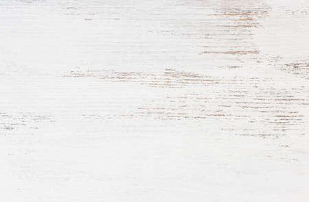 Foto de Old wooden shabby background. - Imagen libre de derechos