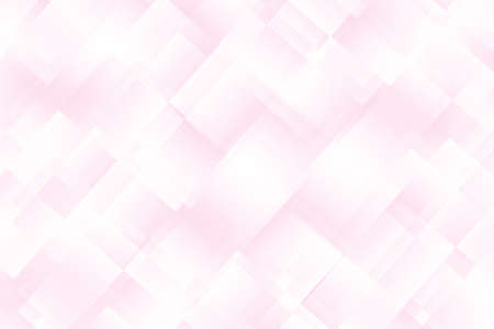 Illustration pour Abstract color illusion effect vector illustration background for use in design graphic. - image libre de droit