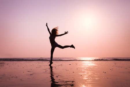 Photo pour healthy lifestyle concept - image libre de droit