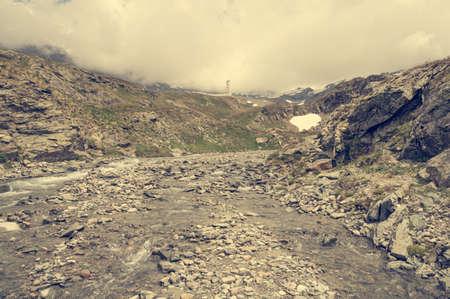 Anzebizjan201000013