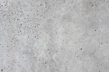 Texture of concrete can be used for background